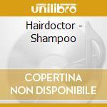 Shampoo cd musicale