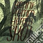 Benni Hemm Hemm - Skot cd musicale di Benni hemm hemm