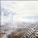 Miri - Okkar cd musicale di Miri