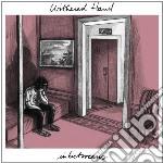 (LP VINILE) Inbetweens lp vinile di Hand Withered