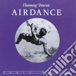 AIRDANCE cd musicale di Flemming Petersen