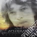 Skovbye Kim - Aftermath cd musicale di Kim Skovbye