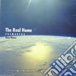Premartha - The Real Home cd musicale di PREMARTHA