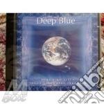 DEEP BLUE cd musicale di Henrik Koitzsch