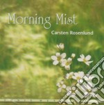 MORNING MIST cd musicale di Carsten Rosenlund