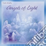 ANGELS OF LIGHT cd musicale di Frantz Amathy