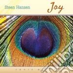 Hansen Steen - Joy cd musicale di Steen Hansen