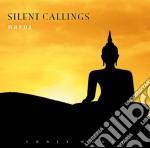 SILENT CALLINGS cd musicale di NARNI