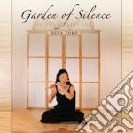 Yoko Deva - Garden Of Silence cd musicale di Deva Yoko