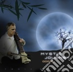 Gopal - Mystic Journey cd musicale di GOPAL