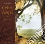 CELTIC ANGEL VOL. II - SOLO CELTIC HARP cd musicale di GABRIELLE