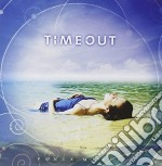 Time out cd musicale di Out Time
