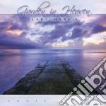 GARDEN IN HEAVEN cd musicale di Lars Marco