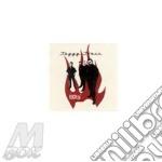 Rockin' cd musicale di Tones Taggy