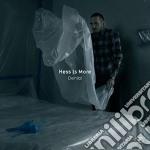 Denial cd musicale di Hess is more