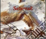 Saturnus - Paradise Belongs To You cd musicale di SATURNUS