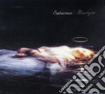 Martyre cd musicale di SATURNUS