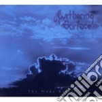 Withering Surface - The Nude Ballet cd musicale di Surface Withering