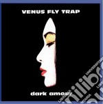 Dark amour cd musicale
