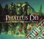 Phallus Dei - A Day In The Life Of Brian... cd musicale di Dei Phallus