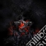 Ephel Duath - On Death And Cosmos cd musicale di Duath Ephel