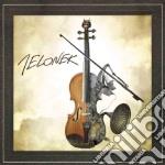 Jelonek - Jelonek cd musicale di JELONEK