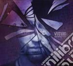 Votum - Metafiction cd musicale di VOTUM