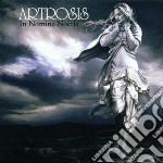 Artrosis - In Nomine Noctis cd musicale di Artrosis