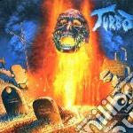 Turbo - Awatar cd musicale di Turbo