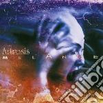 Artrosis - Melange cd musicale di Artrosis