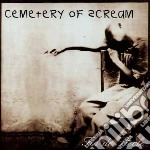 Cemetery Of Scream - Fin De Siecle cd musicale di Cemetery of scream