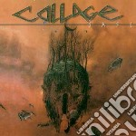 Collage - Safe cd musicale di Collage