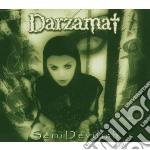 Semi devilish cd musicale di Darzamat