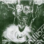 Behemoth - Sventevith cd musicale di Behemoth