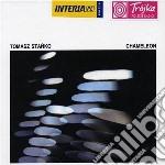 Chameleon cd musicale di Thomasz Stanko