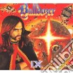 Bulldozer - Ix cd musicale di Bulldozer