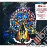 Blessed Death - Kill Or Be Killed cd musicale di Death Blessed