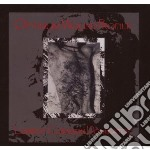 Optimum Wound Profile - Lowest Common Dominator cd musicale di Optimum wound profil