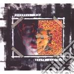 Cerebral Fix - Death Erotica cd musicale di Fix Cerebral