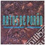 Ratos De Porao - Feijoada Acidente? cd musicale di Ratos de porao