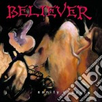 Sanity obscure cd musicale di Believer