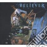 Believer - Dimensions cd musicale di Believer