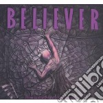 Extraction from mortalit cd musicale di Believer