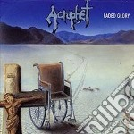 Acrophet - Faded Glory cd musicale di Acrophet