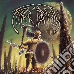 Final Breath - Mind Explosion cd musicale di Breath Final