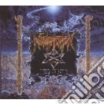 Mortification - Envision Evangelene cd musicale di Mortification