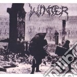 Winter - Into Darkness / Eternal cd musicale di Winter