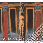 Crowbar - Crowbar cd musicale di Crowbar