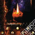 Darkseed - Give Me Light cd musicale di Darkseed