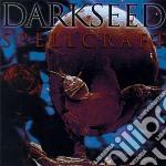 Spellcraft cd musicale di Darkseed